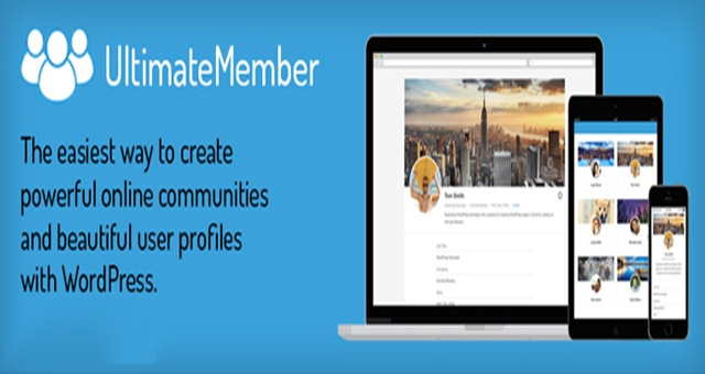 Create a Membership Website