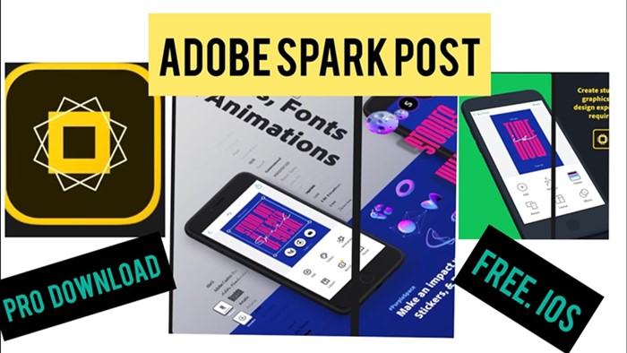 adobe-spark-post-app