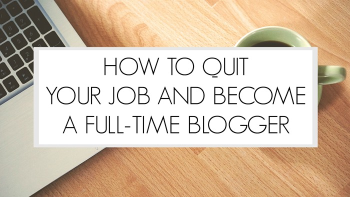 become-a-blogger