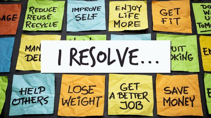 find-resolve