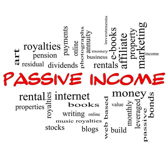 get-passive-income-2021
