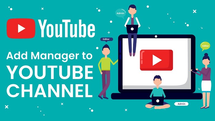 manage-youtube-channel