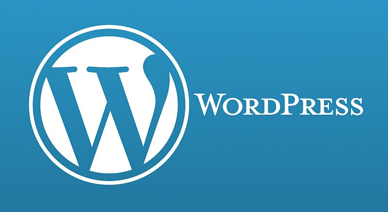 wordpress dominated 40%