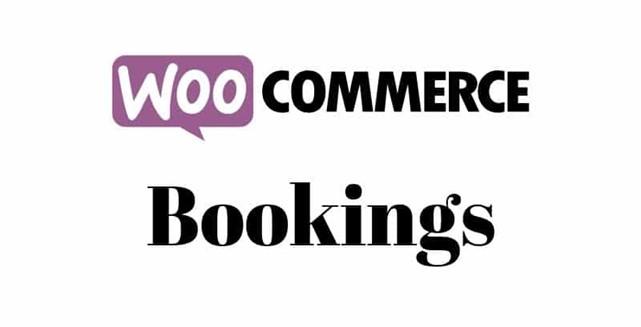 WooCommerce-Bookings-domicibulkova
