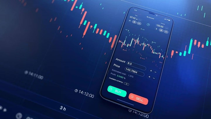 best-forex-trading-app-beginners-2021