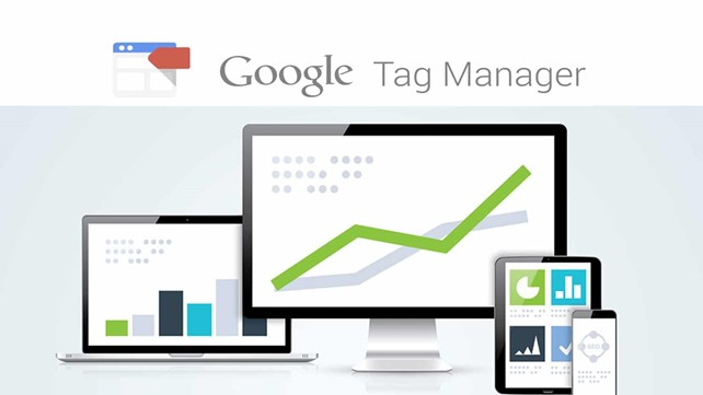 google-tag-manager-domicibulkova