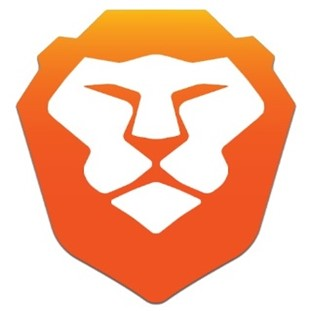 Brave-Privacy-Browser