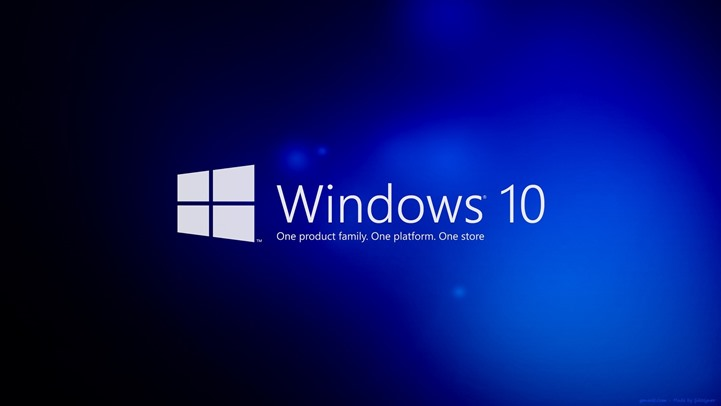 Cara Update Windows 10 Rilis Terbaru