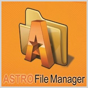 File-Manager-by-Astro