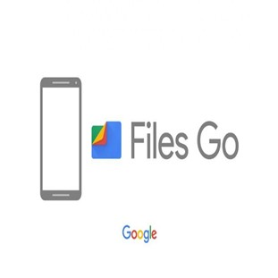 Files-by-Google