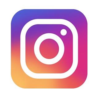 aplikasi Instagram