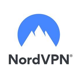 NordVPN-app