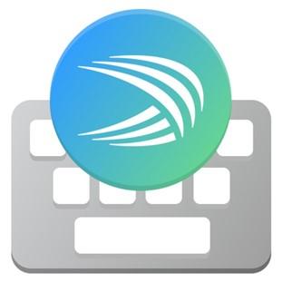swifkey aplikasi
