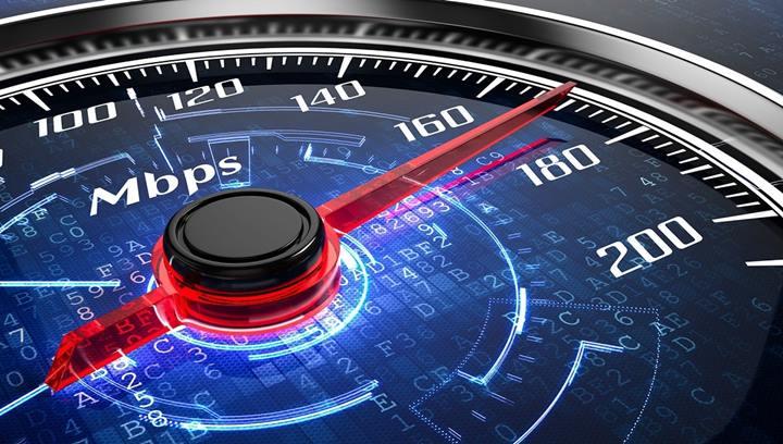 aplikasi-internet-Speed-Test
