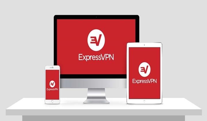 cara seting express-vpn-free