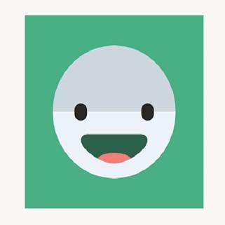 Daylio-app