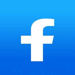 Facebook-Marketplace-p