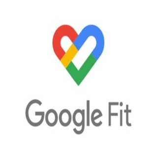 aplikasi-Google Fit