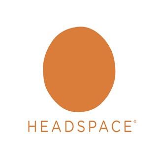 aplikasi-Headspace