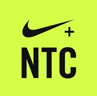 aplikasi-Nike-Training-Club