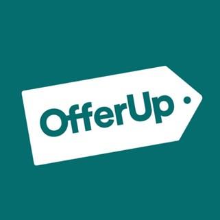 aplikasi OfferUp