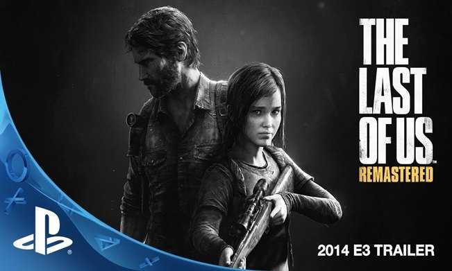 The Last of Us-ps-now