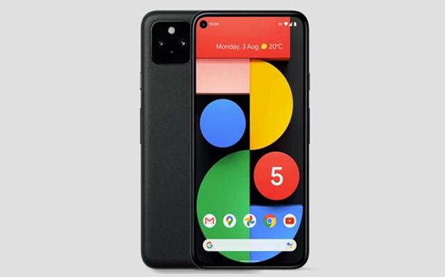 Ponsel apa yang harus saya dapatkan untuk pengalaman Android 11 terbaik?