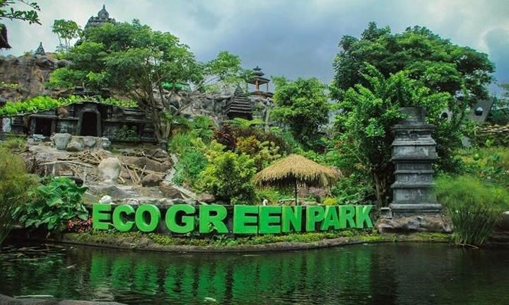 harga-tiket-eco-green-park-malang